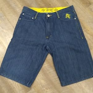 Pepe Jeans   Jean   Mens size 36